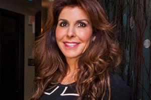 Botox Doctor Dr. Deborah Longwill