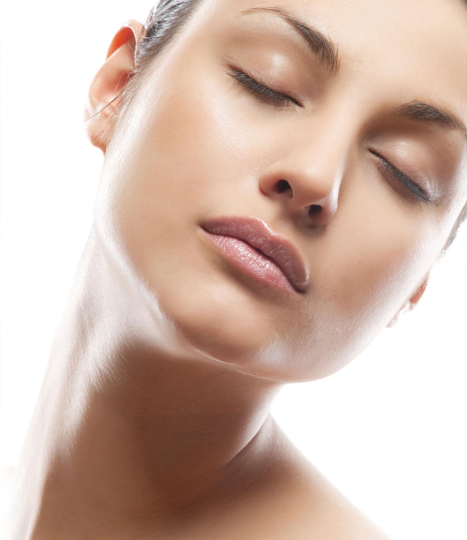 Dermatology: Miami Center For Dermatology & Cosmetic Dermatology