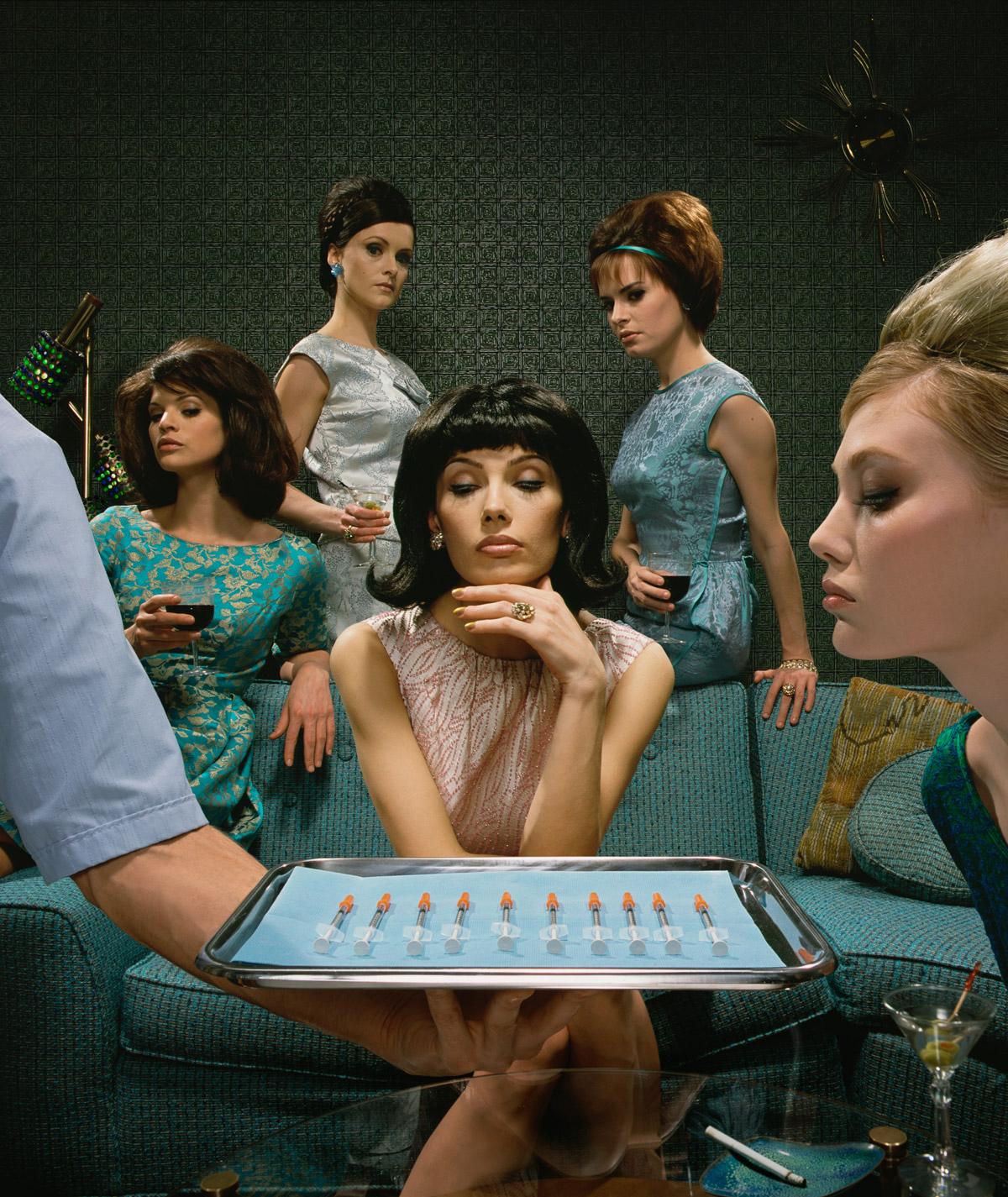 Miami Center For Dermatology Amp Cosmetic Dermatology Botox