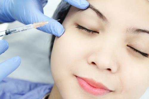 Miami Center For Dermatology Cosmetic Dermatology Miami