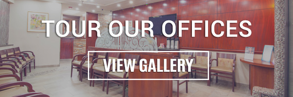 longwill-office-gallery