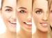 Healthy Skin Tips Miami