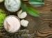 Facial Skin Care Tips Miami