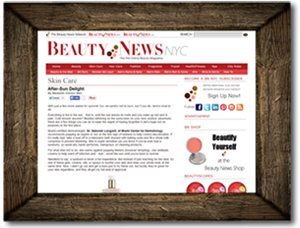 Beauty-News-NYC-Frame