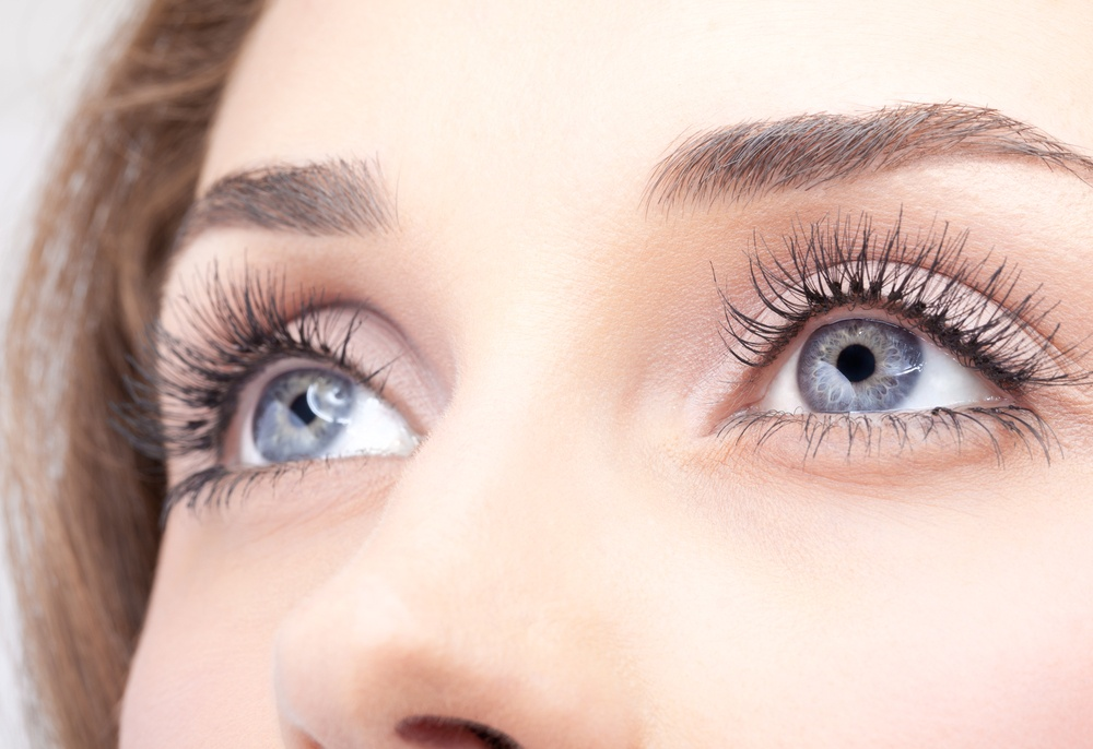 Eyelash Enhancing Serum | Eyelash Growth Product