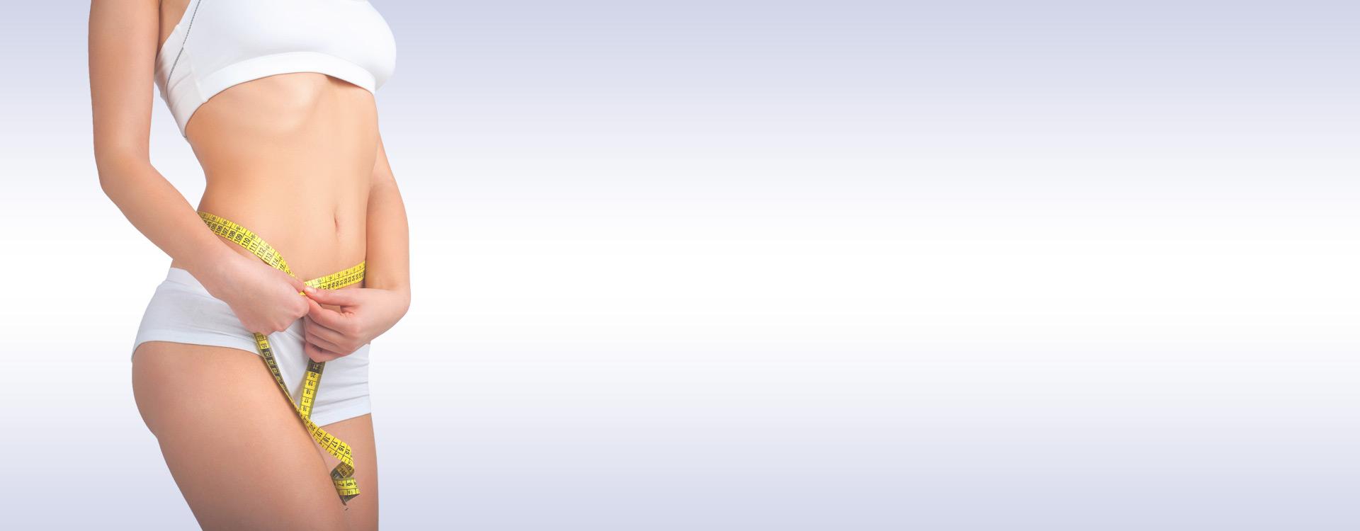 Узнать стоимость на программы коррекции фигуры в Самаре