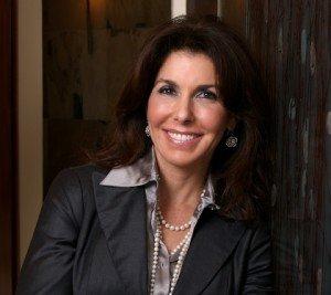 Dr. Deborah Longwill