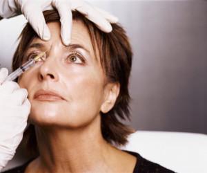 Botox Injection Miami