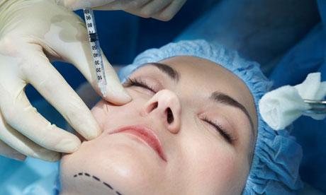 Non-surgical Procedures in Miami