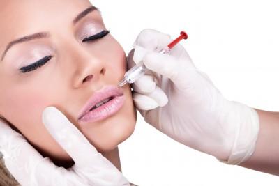 Cosmetic Dermatology Miami