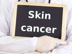 Melanoma Treatment Near The Crossings