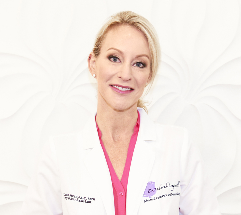 Miami Center For Dermatology Amp Cosmetic Dermatology Karen