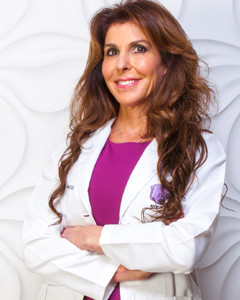 Coral Gable's Trusted Dermatologist