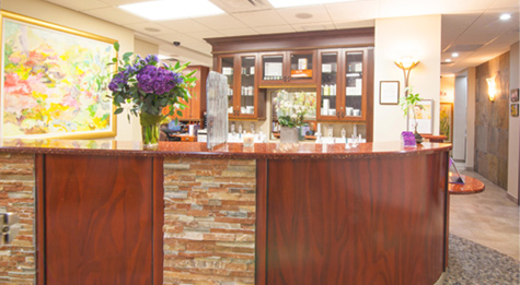 longwill-office-pinecrest, best dermatologist in south florida, Coral Gables's Trusted Dermatologist
