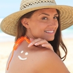 Melanoma Treatment Near West Miami