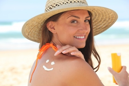 Melanoma Skin Cancer Treatment