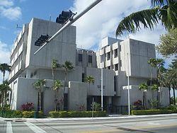 250px-North_Miami_FL_city_hall01