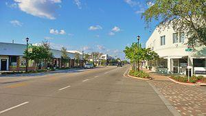 300px-Miami_Shores_downtown_20110216