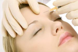 best dermatologist in Naranja