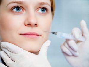 kendall west dermatologist