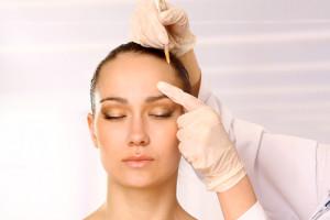 key biscayne dermatologist