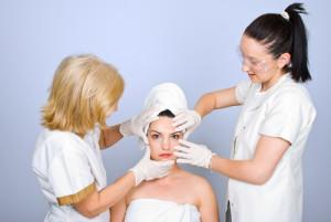 miami springs dermatologist