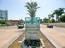 north bay village dermatology center