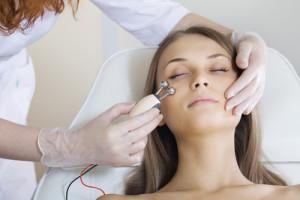 ojus dermatology center
