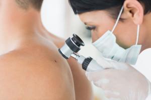 three lakes dermatologist