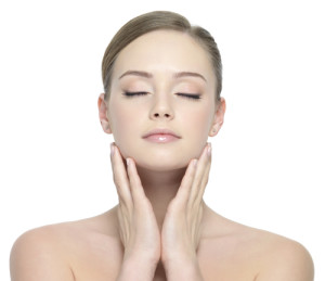 Sculptra Injections Near Pinewood