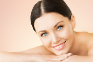 Thermage Treatment Near Coral Way Village