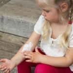 Child Skin Care Miami