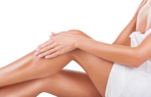 Laser Hair Removal in Kendall