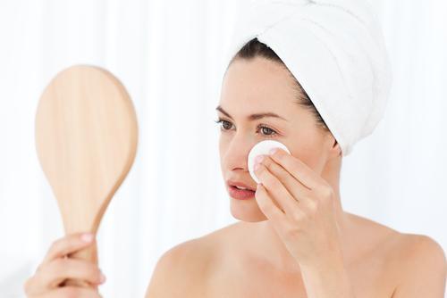 Skin Care Center Miami