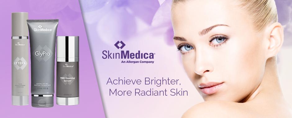 skinmedica-banner-mainstore, Skin Medica Products