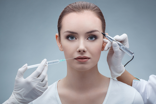 Anti Aging Skin Care Products in Miami