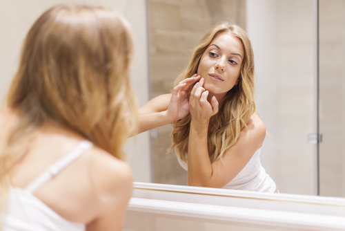 Top Skin Care Products in Pinecrest