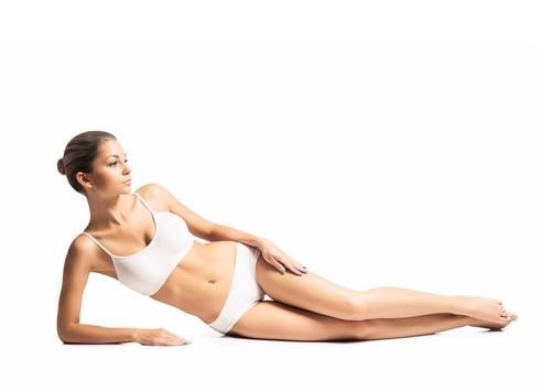 Pinecrest Cosmetic Weight Loss