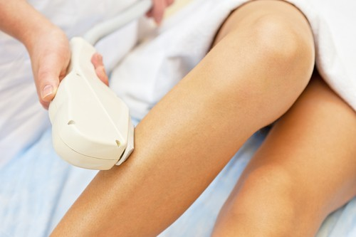 Pinecrest Hair Removal Specials