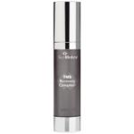 Best Skin Care Serum Product