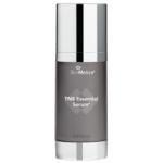 Skin Care Serum Product