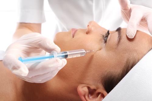 Miami Cosmetic Dermatology Treatments
