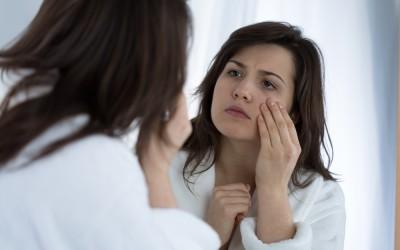 Pinecrest Skin Care Specialist