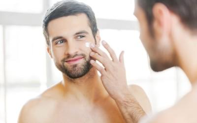 Skin Care Doctor for Men