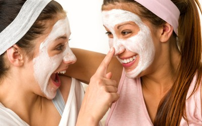 Skin Care Specials in Miami