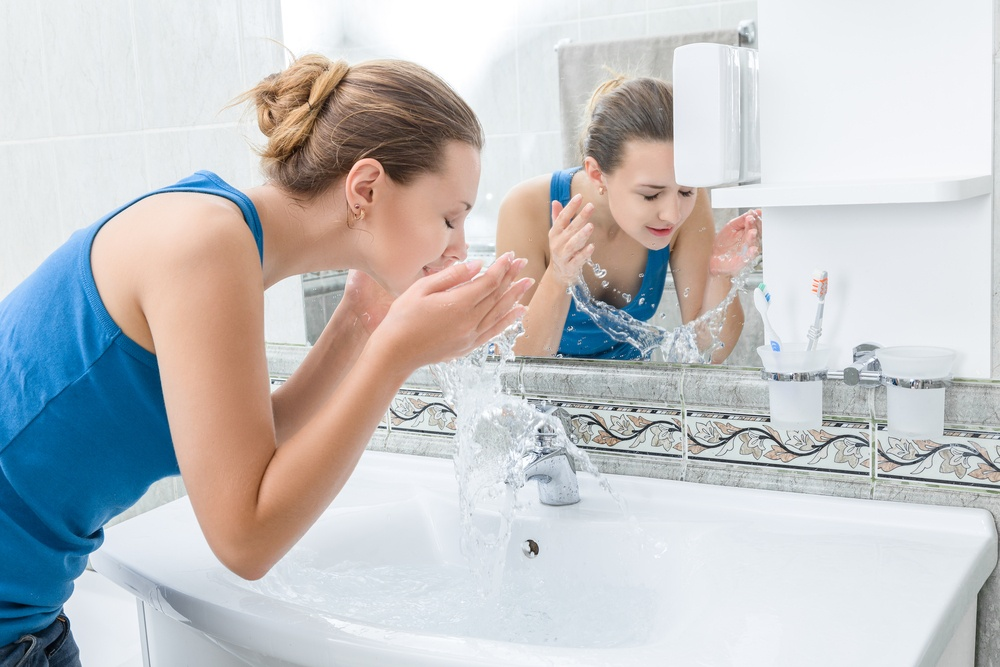Beauty Dermatologist