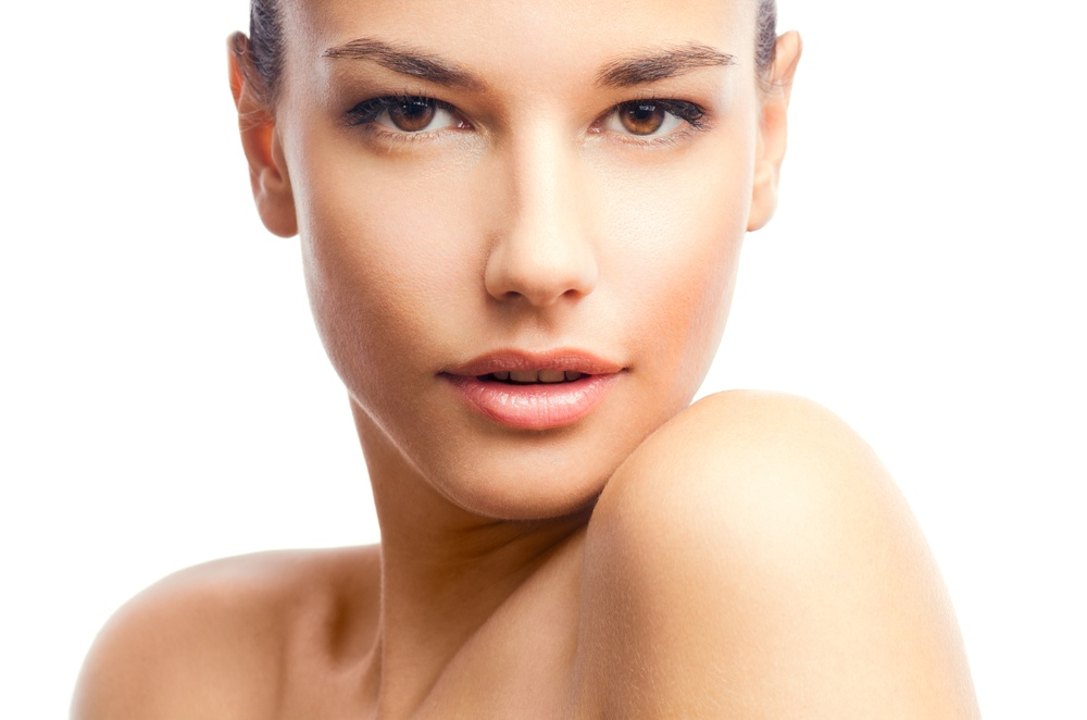 Kendall Cosmetic Dermatologist Skin Care Doctor