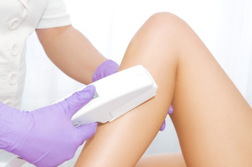 Laser Hair Removal in Palmetto Bay