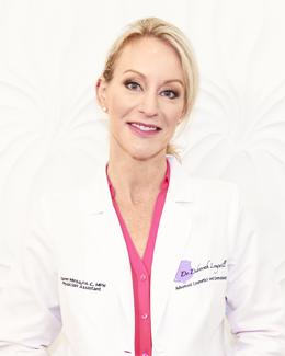 Karen-Dermatology