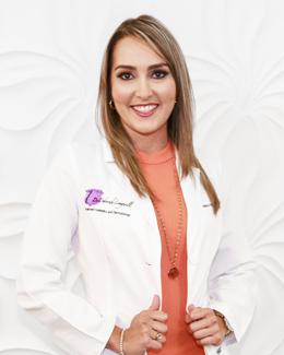 Maria-Dermatology